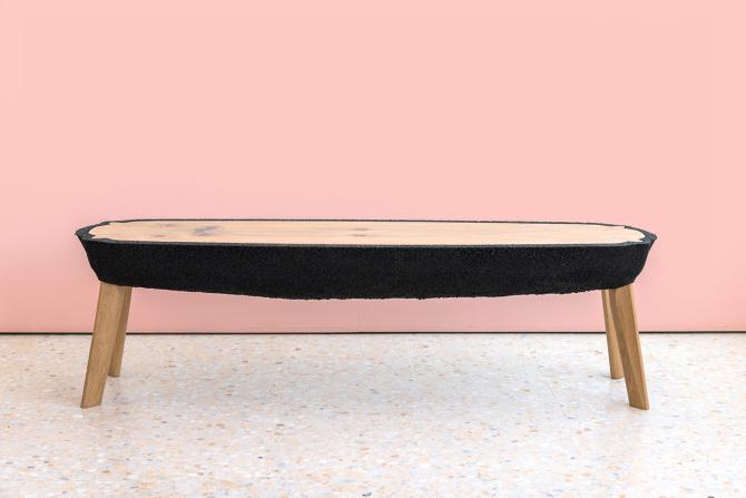 Fikra Tables - Ammar Kalo