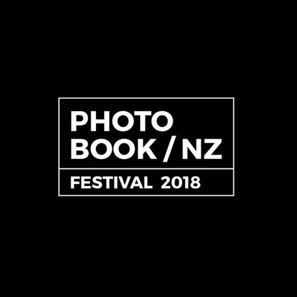 Perimeter x photobook nz 2018 perimeter books