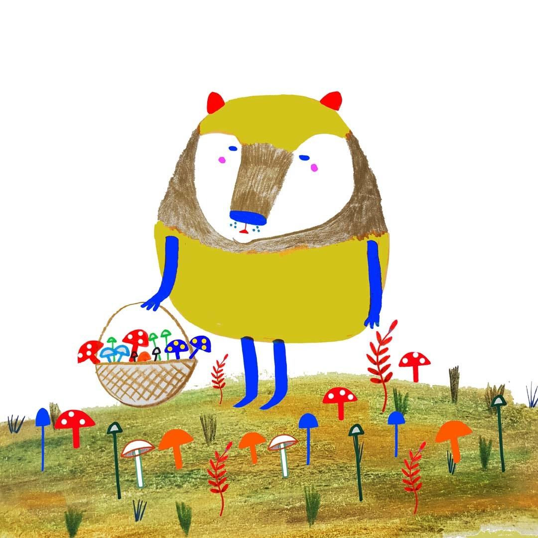 children s book illustrator children s illustrator kids art